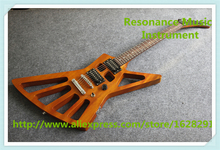 Chinese Rock the 21st Century G Classic Limited Run Series G Electric Guitars Same As Pictures For Sale(China)