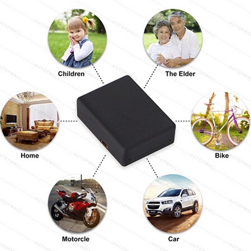 Mini-Spy-GSM-Tracker-N9-Audio-Monitor-Listening-Device-Surveillance-Kids-Personal-Alarm-Mini-Voice-Activation