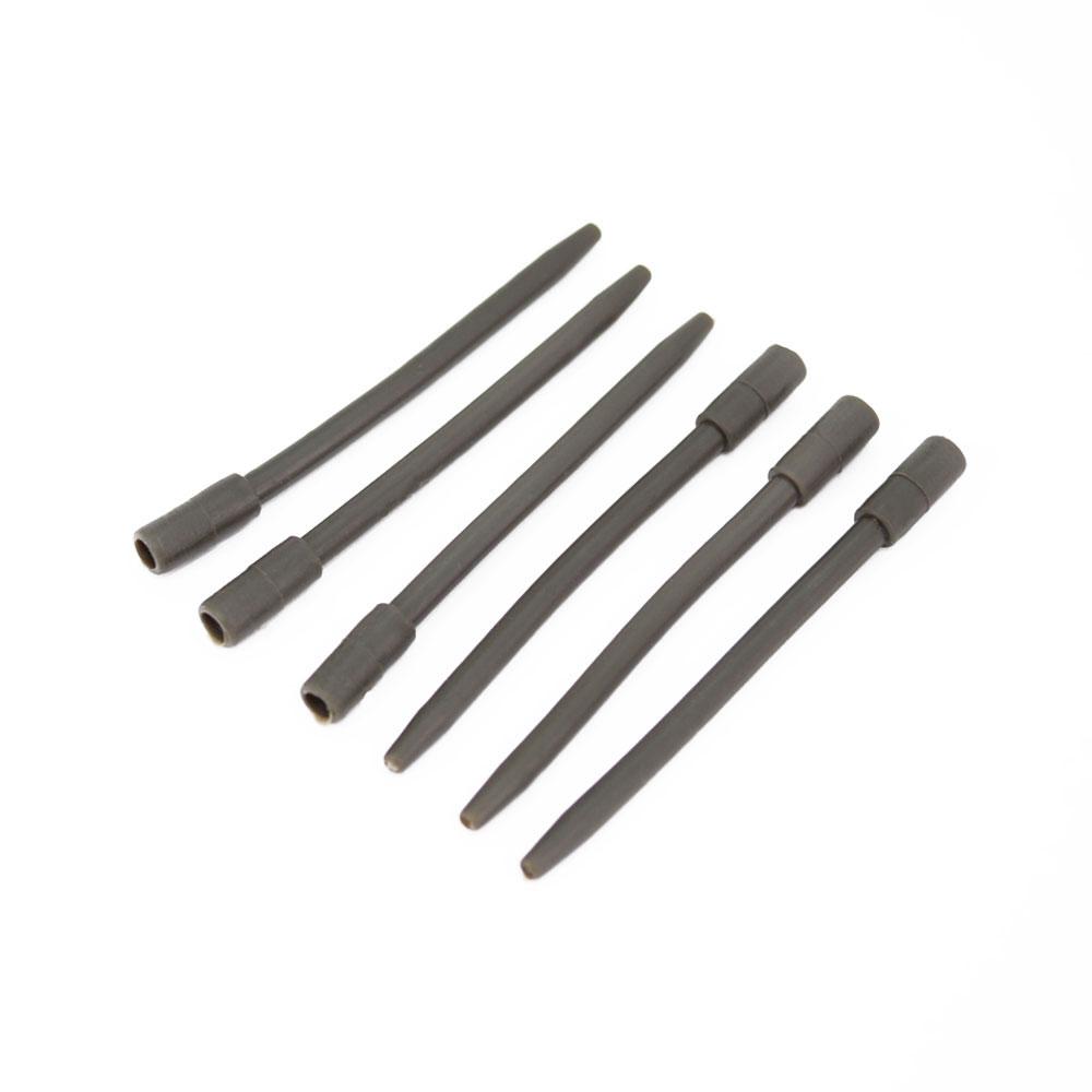 hirisi-new-anti-tangle-sleeve-2