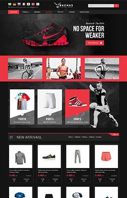 小小设计▲户外体育 品牌运动鞋 登山自行车 冲锋衣鱼竿渔具等通用