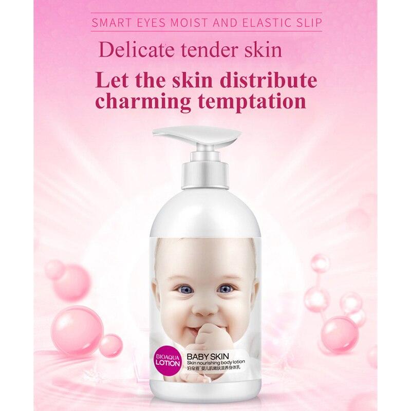 Baby-Skin-Tender-Body-Lotion-Smooth-Body-Cream-Whitening-Moisturizing-Nourishing-Anti-Aging-Firming-Nourishing-for (1)