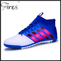 Turf-Soccer-Shoes-Boot-For-Man-Hard-Court-Boy-Sports-Football-Boots-Shoe-Size-39-44
