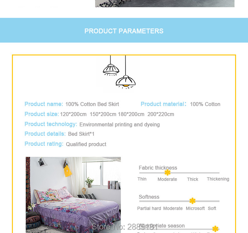 100%-Cotton-Bed-Skirt_07