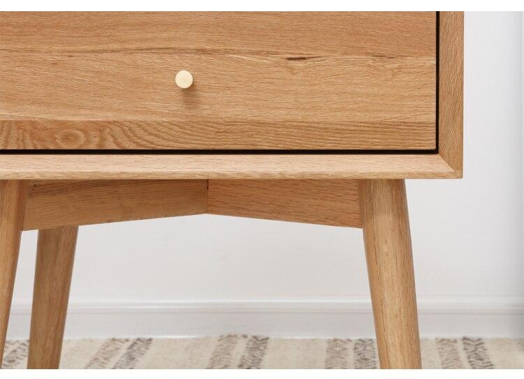 High bedside cabinet_16.jpg