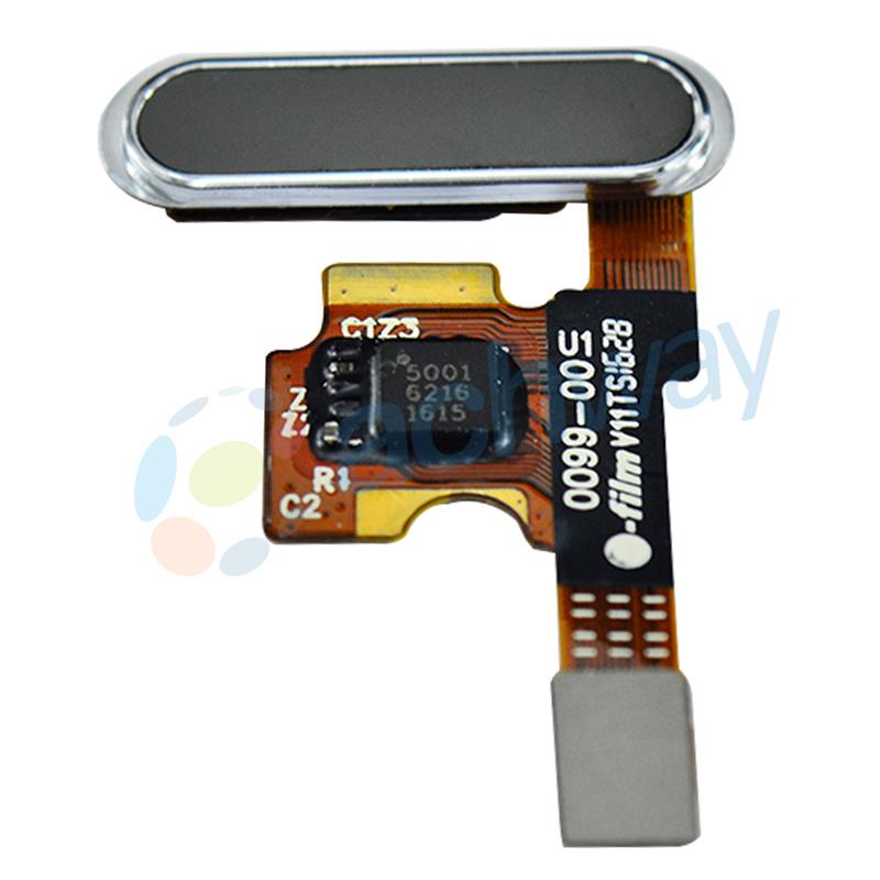 Xiaomi 5 Home Button Fingerprint Flex Cable (11)