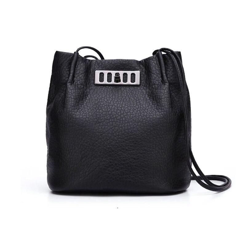 Модные женские сумки 2017 купить