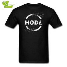 Buy T-Shirts Litecoin Hodl LTC Crypto Monnaie Blockchain Bitcoin BTC Ethereum T Shirt Man O Neck Short Sleeve Tees Adult Men Cotton for $12.88 in AliExpress store