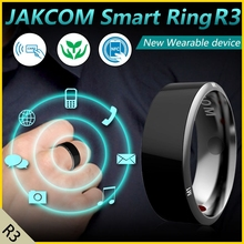 Jakcom R3 Smart Ring New Product Of Smart Activity Trackers As Gps Tracking For Pets Chips Bike Gps Anti Perdida(China)