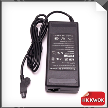 Universal AC Adapter Charger 20V 3.5A Power Supply For DELL Laptop C600 C610 C640 C840 3 prong 3 Pin Notebook High Quality