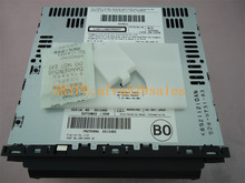 Good Quality Nisunn 28185 EB60A Clarion 6 CD changer PN-2958N car radio AM FM Tuner 286-6469-18 Infiniti