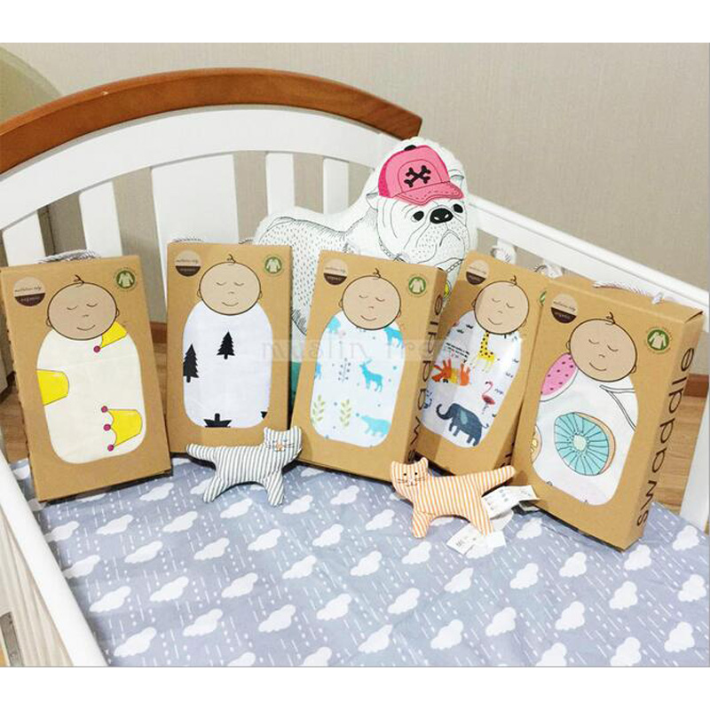 Baby Bedding Set Crib Bed 100% Cotton 3 Pcs Set Pillow Case Bed Sheet Duvet Cover Cartoon Printing Suit for Size 120*65cm Bed<br>