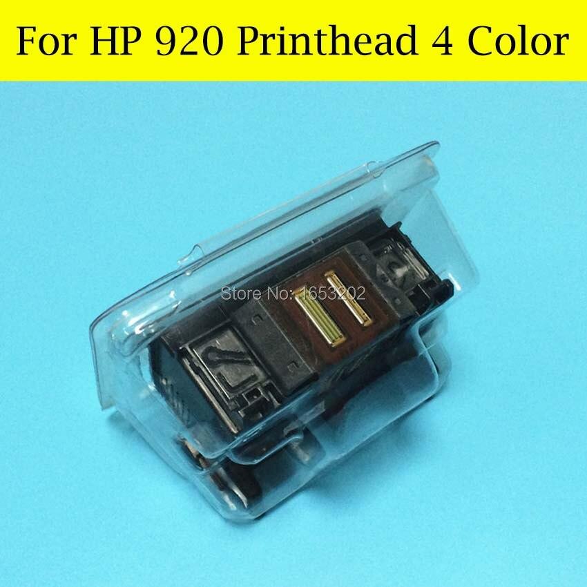 1 Piece Nozzle 7000 7500A Print head For HP Officejet 6000 6500 7500 E809a C9299A CN643 PrintHead Plotter BMKJ<br>