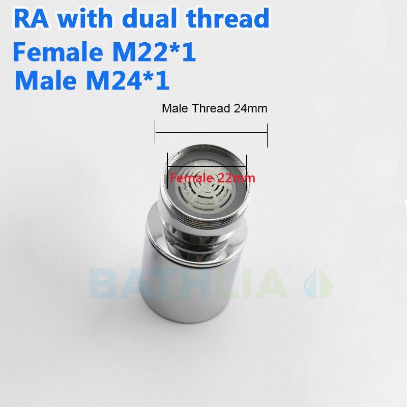 size 24D