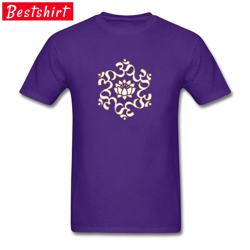 Personalized Comics Summer/Autumn 100% Cotton O Neck Men Tops Shirt Customized Tees Dominant Short Sleeve T-Shirt Soulevez vos pattes maigres ... 11670 purple