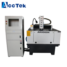 Agent wanted wood molding machine AK6060H with high efficiency