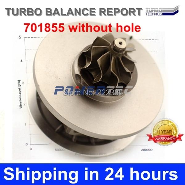Turbocharger GT1749V 701855-5006S 1094743 turbine 95VW9G438CA 701855 turbo chra for Ford Galaxy 1.9 TDI AVG<br><br>Aliexpress