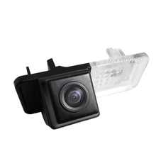 Sony CCD MERCEDES Benz Smart R300 R350 Car Cam Camera Back Rear View Parking Reversing Sensor wireless camera LCD monitor