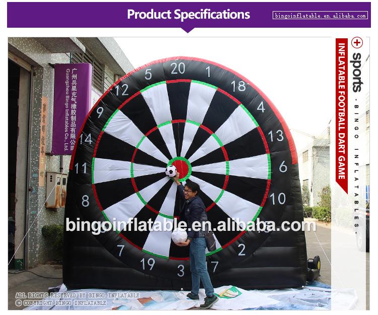 BG-G0477-inflatable-football-dart-game-bingoinflatables_01