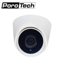 4ADM 1080P wireless security ip camera p2p indoor camera cctv dome camera Support iPhone / Android Alarm System Kits(China)
