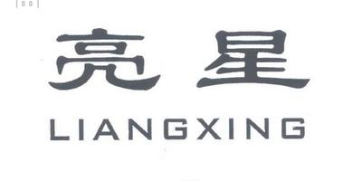 LIANGXING