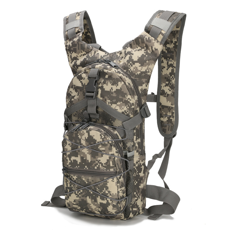 Men-Outdoor-Army-Sport-Backpack-Hot-Camping-And-Hiking-Tactical-Camouflage-Backpacks-New-Military-Fishing-Hunting (8)