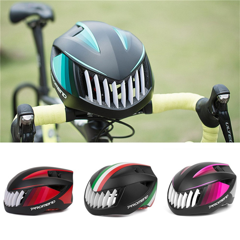 21holes Ultra Light Carbon Bicycle Cycling Skate Helmet Mountain Bike Cycling Helmet casco ciclismo mtb capacete ciclismo A2<br>