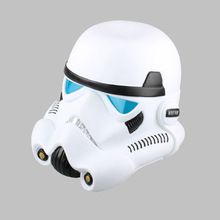 Star Wars Stormtrooper Helmet Cosplay Mask 1:1 Doll PVC Action Figure Collectible Model Toy KT3300