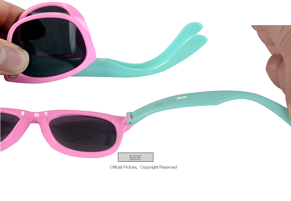 kids-sunglasses_10