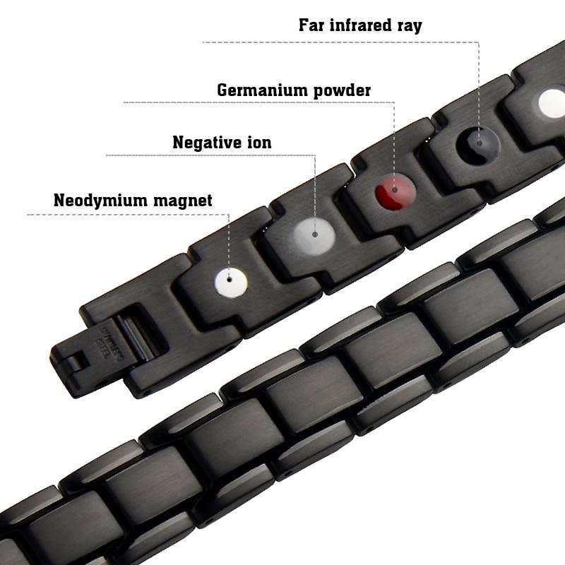10125 Magnetic Bracelet_11