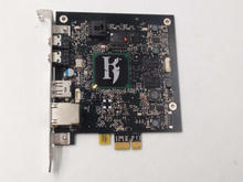 B011-012-PX05 K146T CN-0K146T for DELL KILLER XENO PRO PCI-E GAMING NETWORK CARD