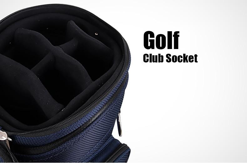 golf-bag-14