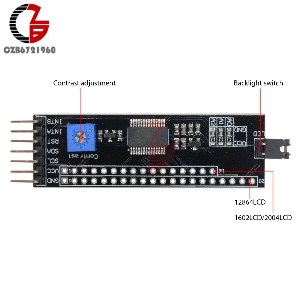 1135# MFRC-522 RC522 RFID Kits S50 13.56 Mhz 6cm for arduino