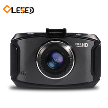 full hd 1080p car dvr mini car camer auto dvrs portable camcorders cars recorder video registrator carcam dash cam night vision