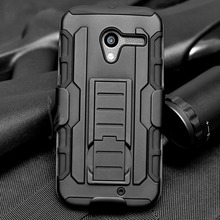 For Motorola Moto X Phone XT1055 XT1058 XT1060 Case Cover  Impact Holster Protector Swivel Cell Phone Skin Shell Cover Case