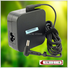 Free Shipping 65W Original AC Adapter Power Charger For Asus PA-1650-78 ADP-65GD B 19V 3.42A 5.5X2.5mm