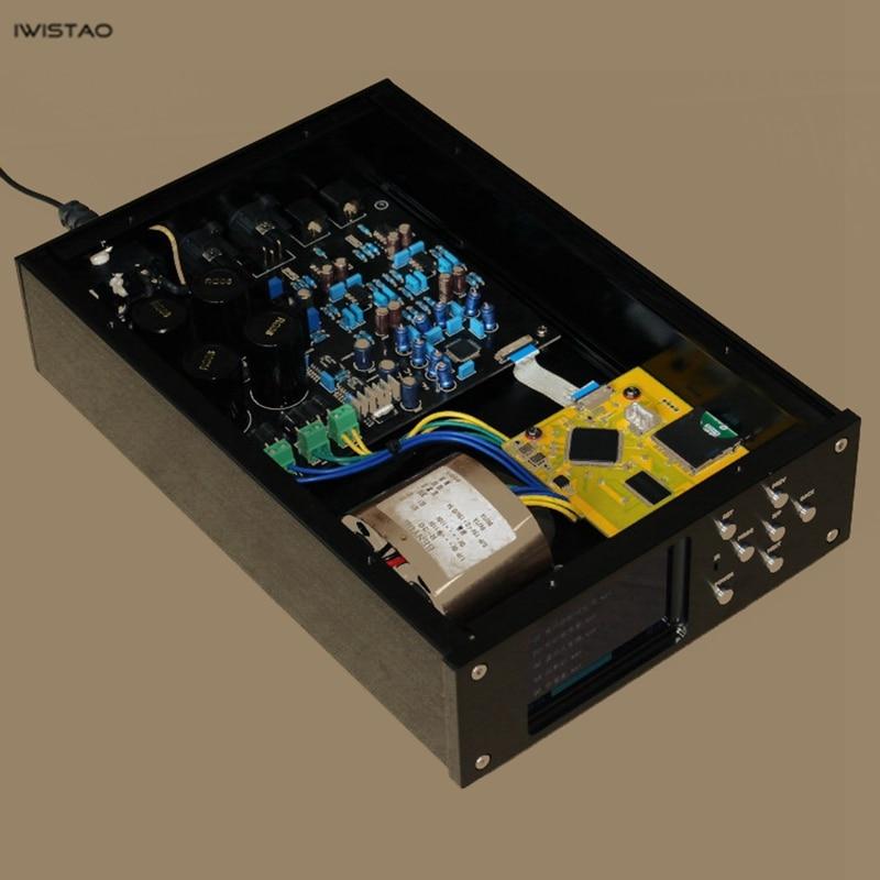 WDP-AK4495S(800X800)l1
