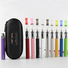 unique tobacco pipe electronic for dry weed Herb herbal evaporate Kit cese glass long hold smoking Accessories elektronik sigara
