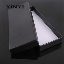 Supply Jewelry Box Top Grade Sponge Box Key Box Gift Box