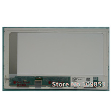 "LP156WH2(TP)(B1) LP156WH2-TPB1 LCD Display Screen 15.6"" HD LED SCREEN FOR DELL Laptops(China)"