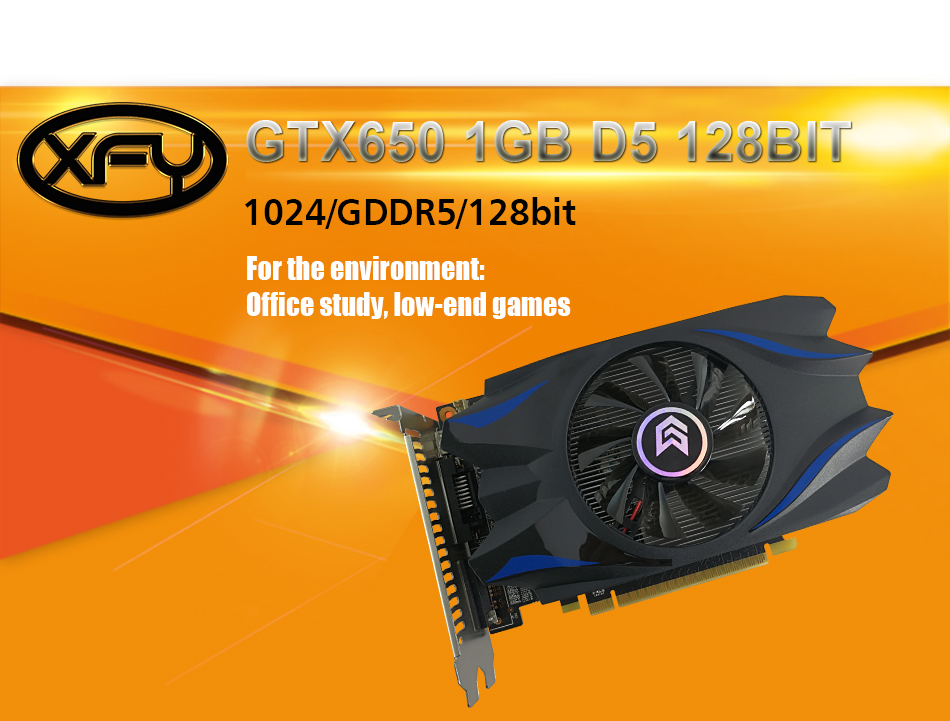 GTX650-1GB-_01