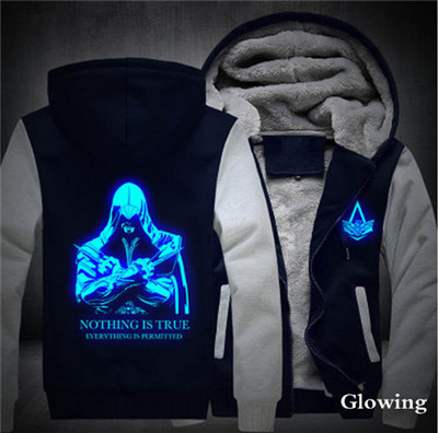 USA-size-Men-Women-Assassins-Creed-Luminous-Jacket-Sweatshirts-Thicken-Hoodie-Coat-Clothing-Casual.jpg_640x640 (2)