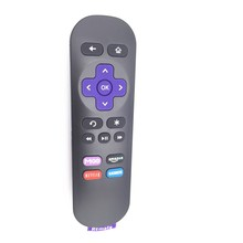 TCL ROKU REMOTE CONTROL USE FOR TCL