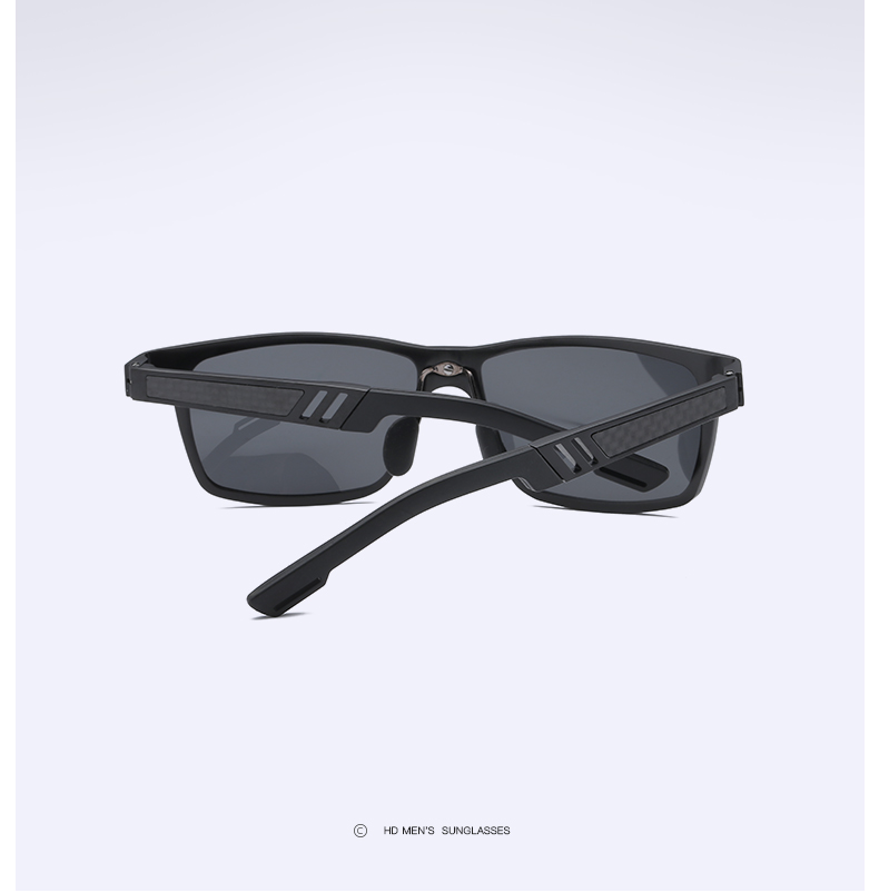 sunglasses men (10)