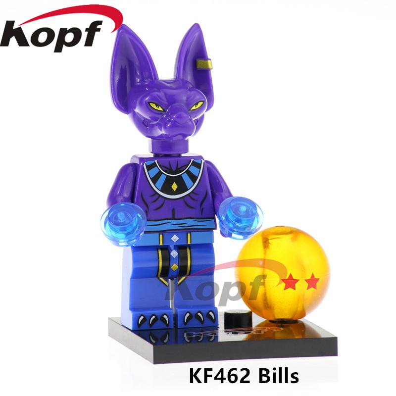 KF462-2