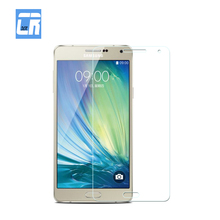 Premium 9H Explosion Proof Tempered Glass Screen Protector For Samsung Note 2 3 4 5/C5000 C7000/G530/N7505/g350 glass