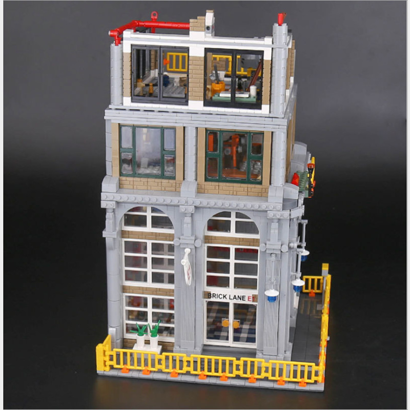 in-stock-lepin-15031-4425Pcs-Genuine-MOC-Series-The-Classic-Construction-site-Building-Blocks-Bricks-lepin (2)