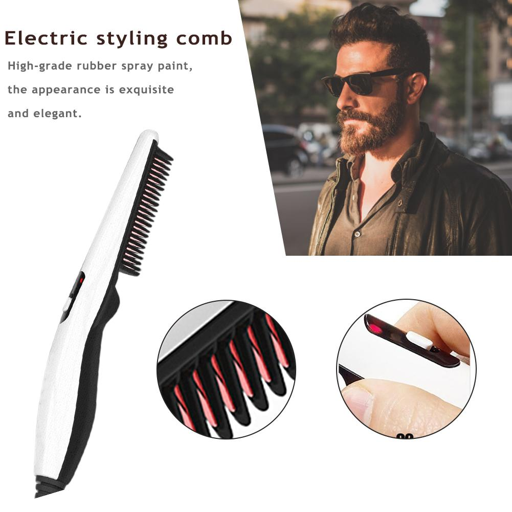 """Image result for Comb"""""""