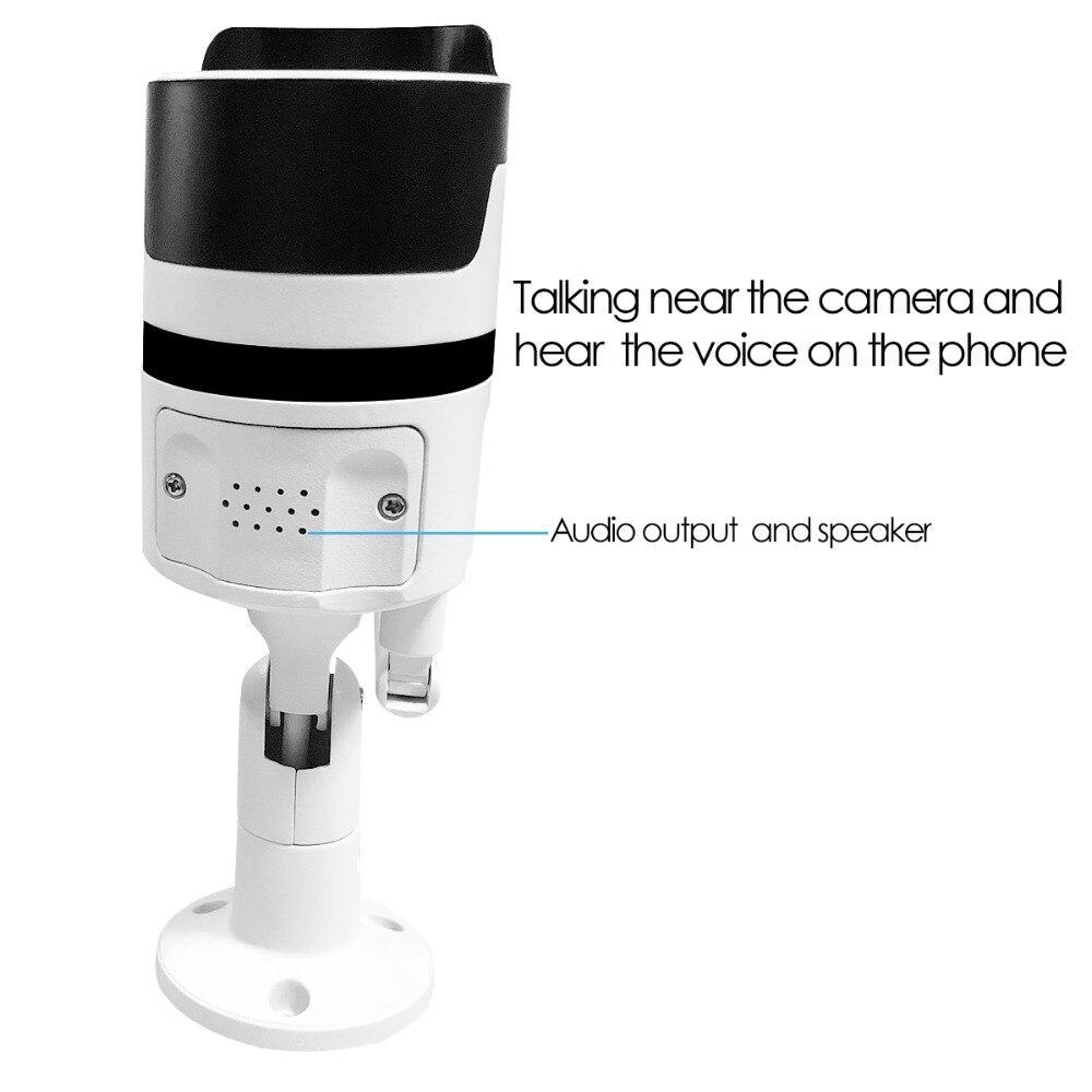 -speaker