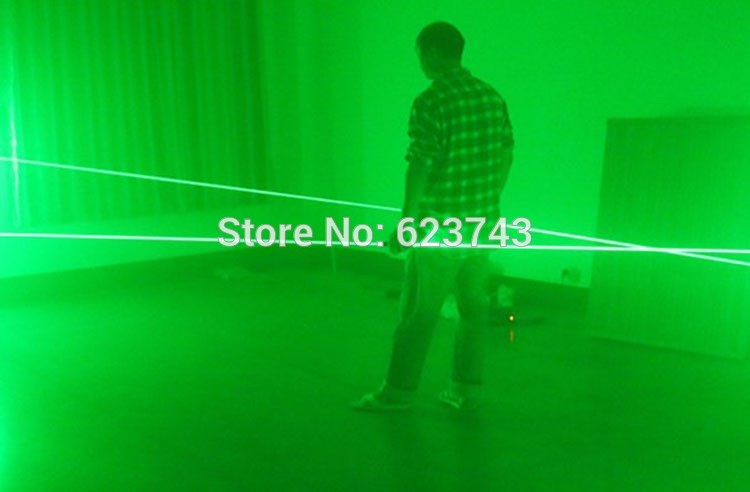 laser sword- slong light (10)