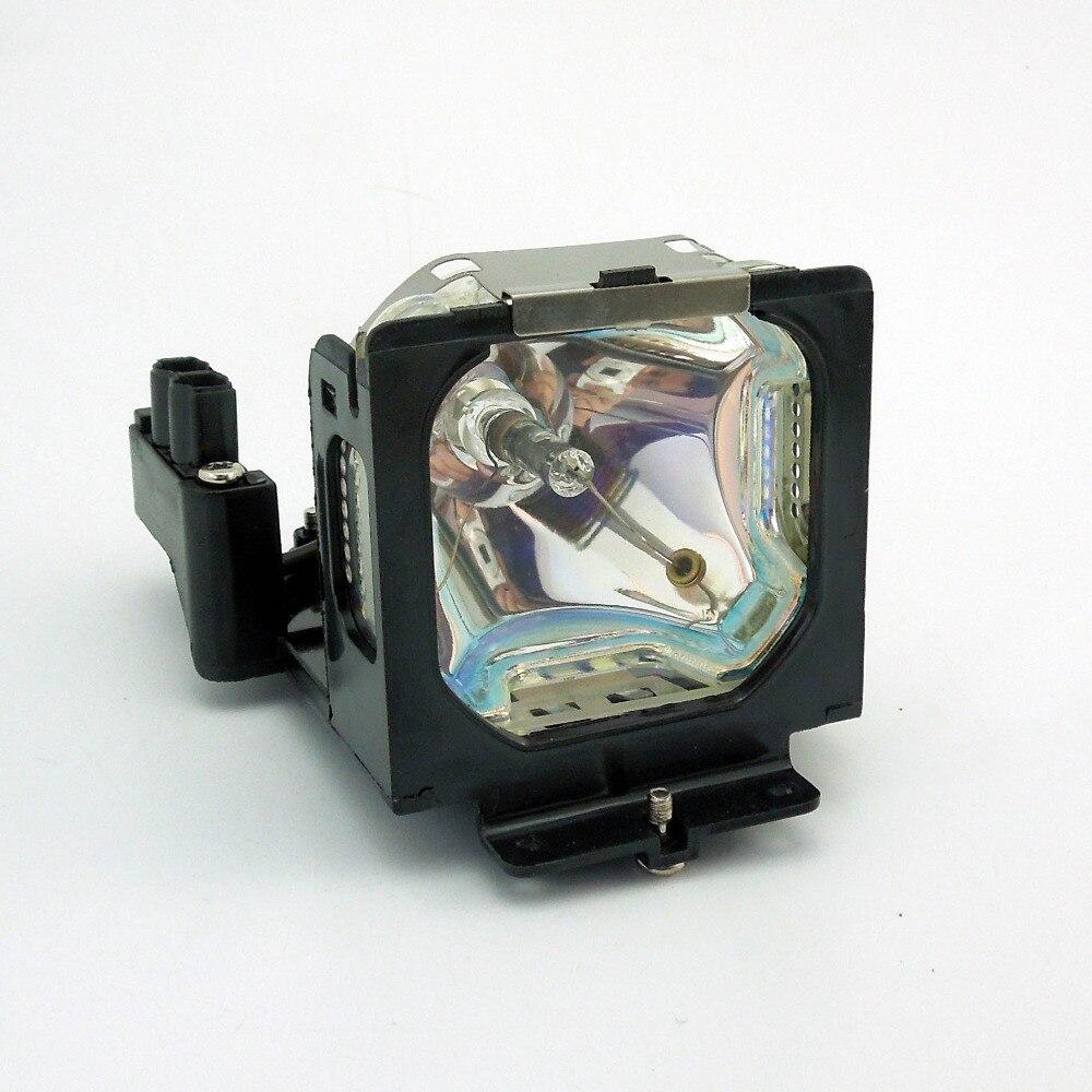 AWO High Quality Projector Lamp POA-LMP65/610-307-7925 with Housing Sanyo PLC-SL20 PLC-SU50 PLC-XU50 PLC-SU50S PLC-SU51 PLC-XE20<br><br>Aliexpress